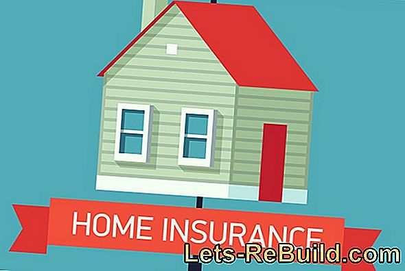 Ceranfeld: When does home contents insurance pay?