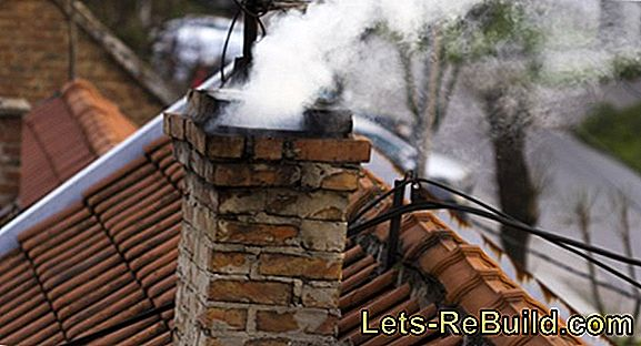 Chimney Sweep » Duty Or Not?