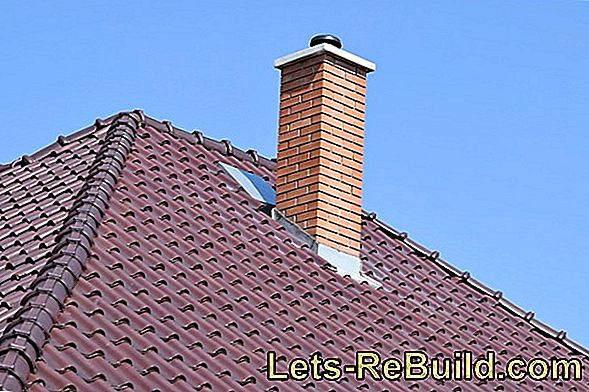 Chimney scoffs - how does this happen, and what is the risk?