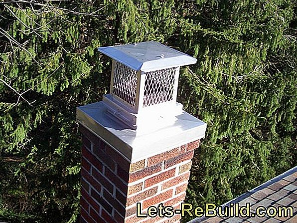 Stainless Steel Chimney » These Regulations Are There