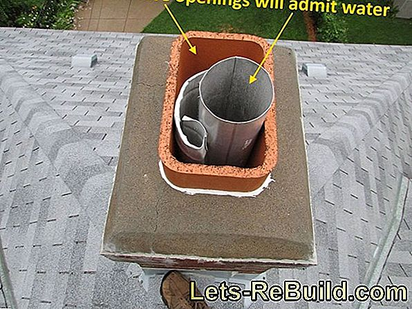 Wall Duct For Stainless Steel Chimneys » Short Guide