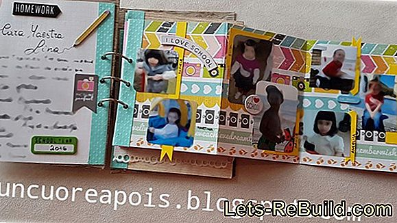 Prime Chipboard » Instructions In 3 Steps