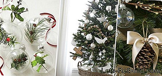 Decorate Christmas Tree Of Course » Beautiful Ideas
