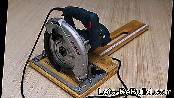 Circular Saw » How Are The Attacks Different?