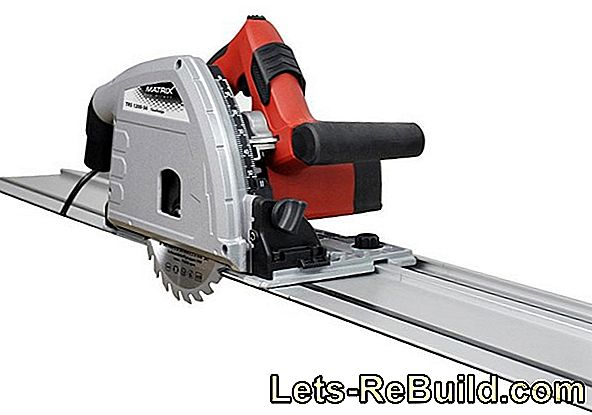 Circular Saw Or Diving Saw » Which Is Better?
