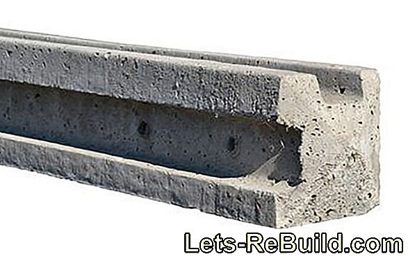Concrete Cistern » The Big Overview Of The Topic