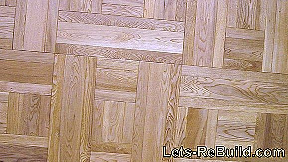 Prices for click parquet