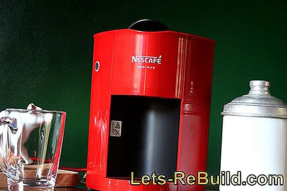Coffee Machine Without Power » 5 Variants Briefly Presented
