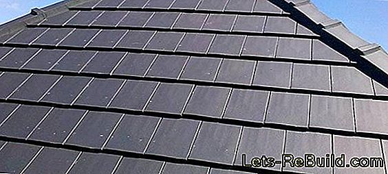 Concrete Tiles » What Is Meant By This?