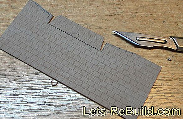 Cutting Pavement Slabs » Instructions In 4 Steps