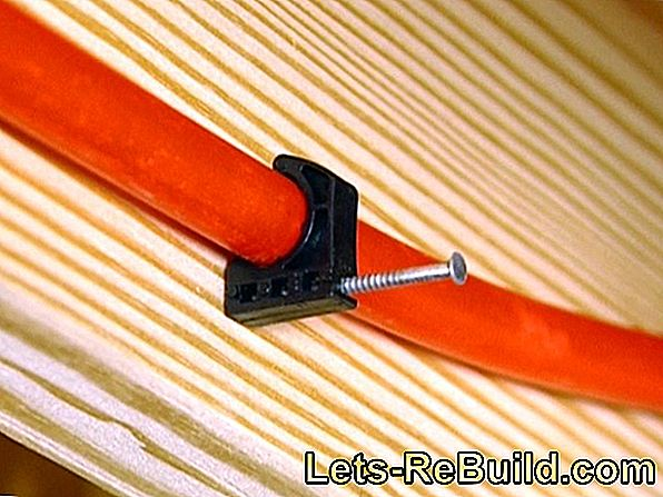 Attach Copper Pipe » These Types Of Fastening Are Available