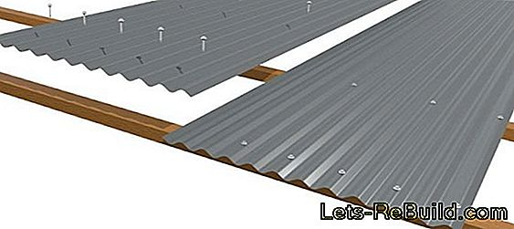 Build Corrugated Roof Roof » This Is How It Works