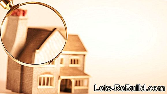 Cost Of A House Appraisal » Price Example