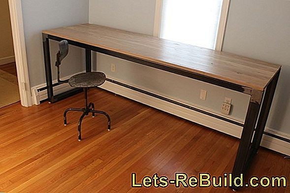 Build A Children'S Desk Yourself » That'S Something You Should Keep In Mind