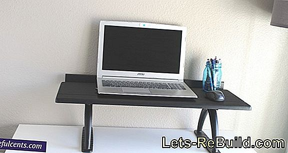 Desk » Ideas For Alternatives