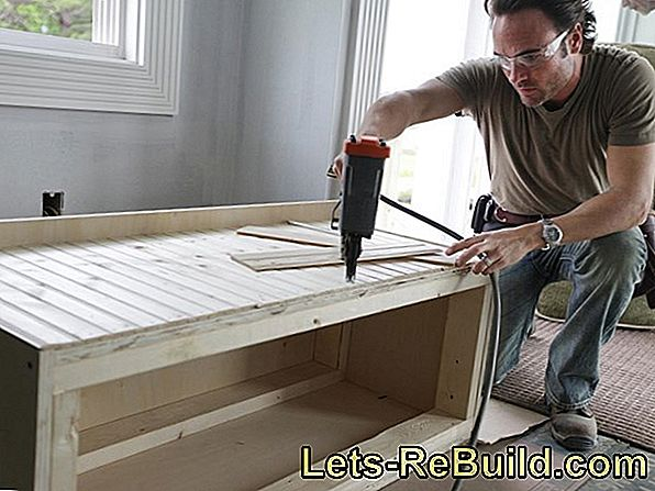 Build The Dormer Yourself - Step By Step To More Light In The House