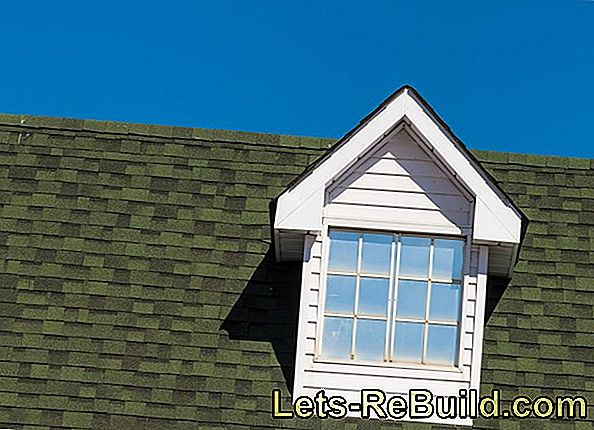 Roof Window For Dormer » These Options Are Yours