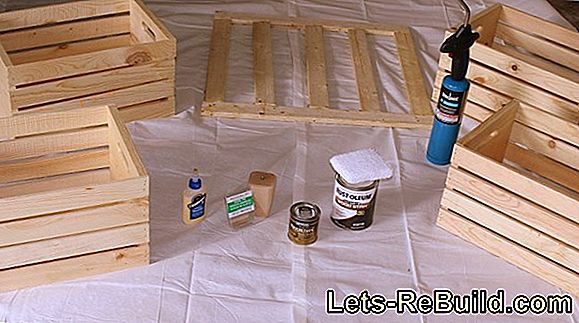 Dowels » Instructions For Correct Fixing Of Dowels
