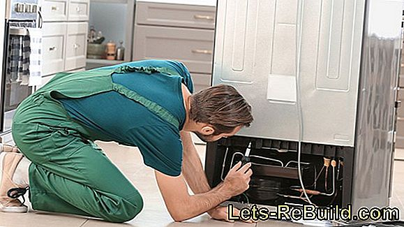 Repair The Dryer » When Does It Make Sense?