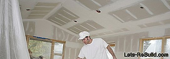 Drywall Price - Cost Of Drywall