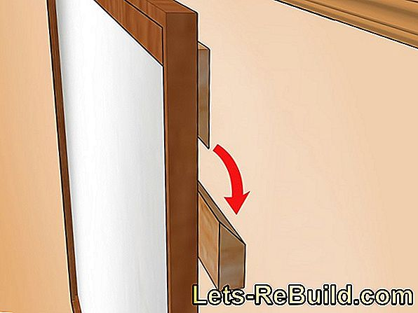 Set Drywall » Quick & Easy In 6 Steps
