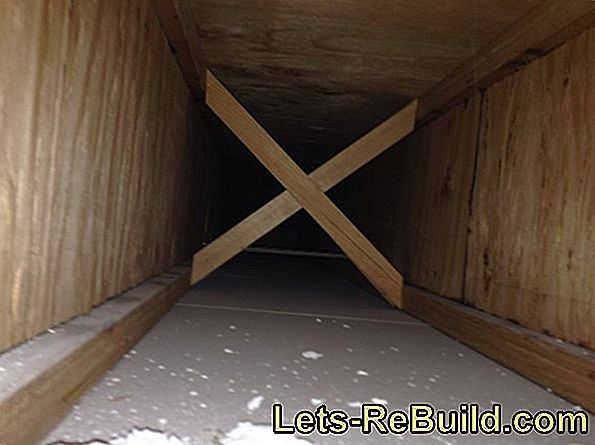 Drywall » Worth Knowing About The Load Capacity