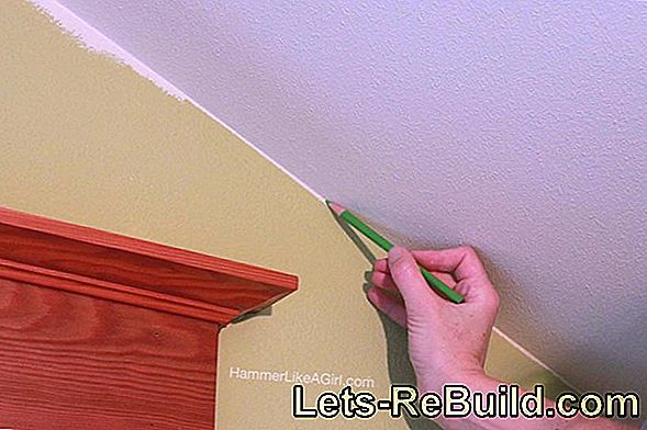 Coat Emulsion Paint » This Should Be Noted