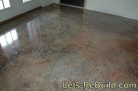 Dilute Epoxy » That'S What You Should Be Aware Of
