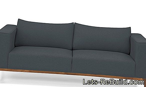 Remove Stains On Imitation Leather Sofa » That'S The Way It Works