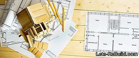 Save on house building - guide for planning