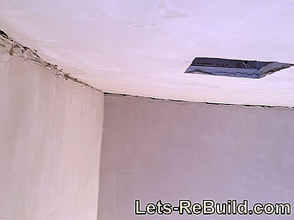 Smooth Finish Plaster Inside » This Is How It Works For Everyone