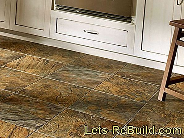 Floor Tiles For The Kitchen » Suppliers & Price Overview
