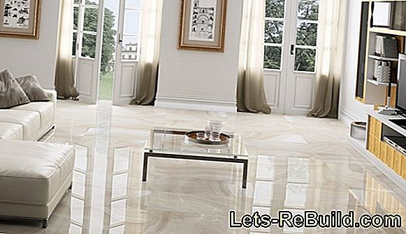 Floor Tiles Glossy » Opportunities, Suppliers & Prices
