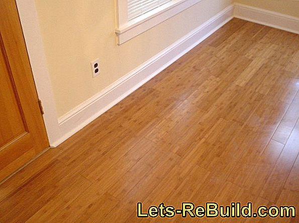 Floorboards And Living Environment » Health Aspects