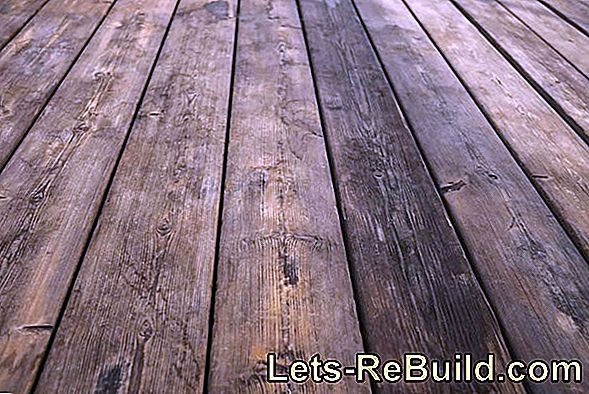 Maintain Floorboards » Tips For Long-Lasting Shine
