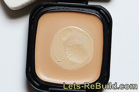 Compact Foundation » This Is How You Proceed