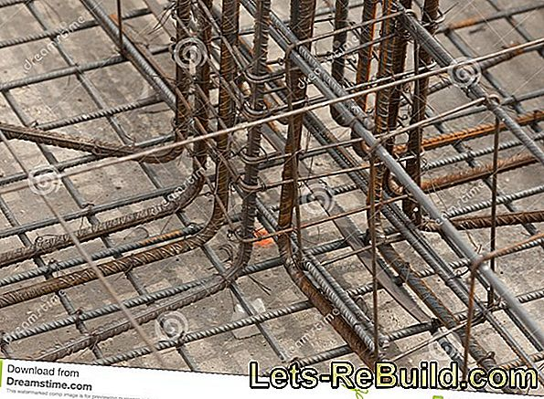 Reinforcing The Foundation » When Is It Necessary?