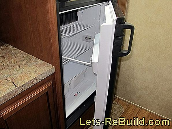 Align The Fridge » How To Do It Right