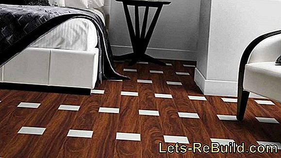 Floor Coverings » Which Prices Do You Expect?