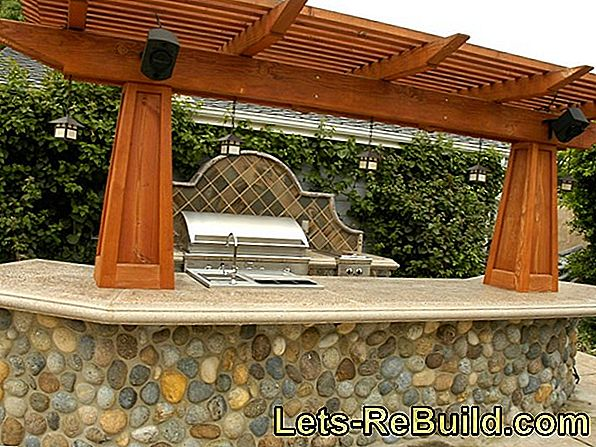 Garden Furniture Made Of Pallets » Beautiful Ideas For Diy