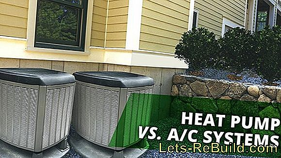 Heat Pump Dryer Comparison 2018