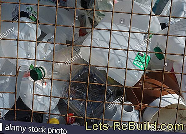 Gabion Cover For Garbage Cans » Ideas And Tips