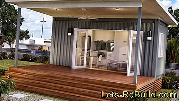 Construction Manual Freestanding Carport With Tool Shed