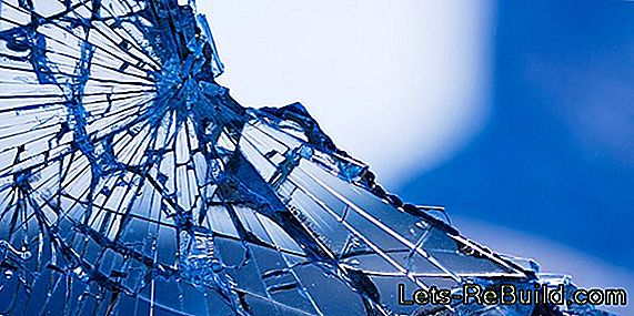 Properties Of Glass » An Overview