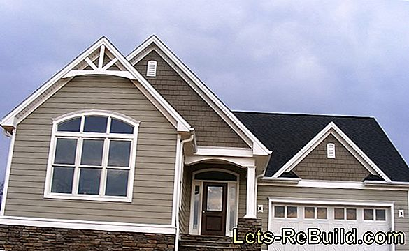 Gable » Function & Definition