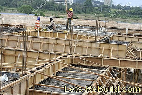 Roof Formwork » These Possibilities Exist