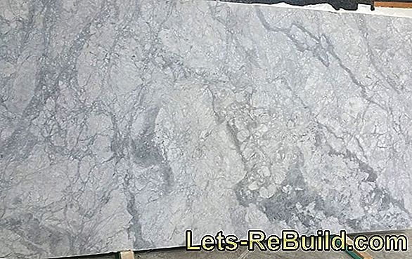 Price For Granite Palisades » Costs & Saving Tips