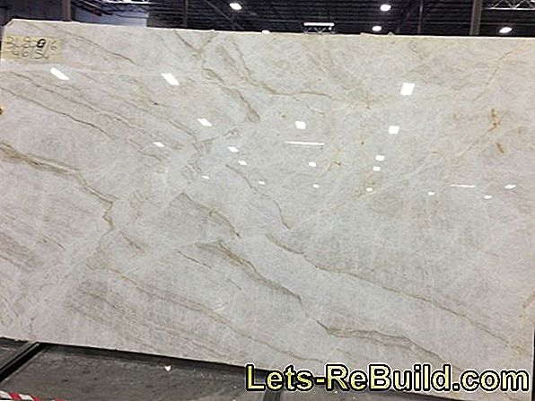 Prices For Granite » Cost Factors & Quality Differences