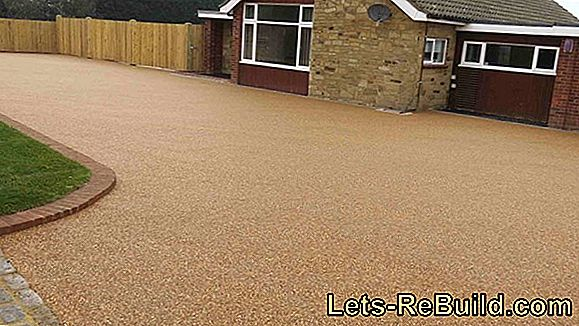 Rolling Gravel » Features & Prices At A Glance