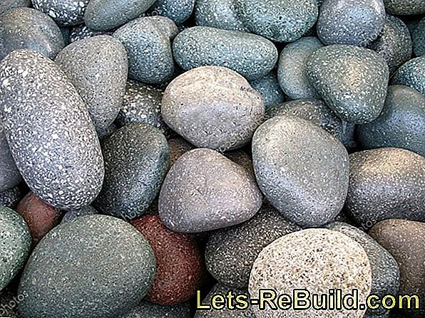 Pebbles » Price For The Beautiful Decorative Stones